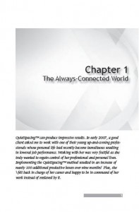 Download Chapter 1 Here