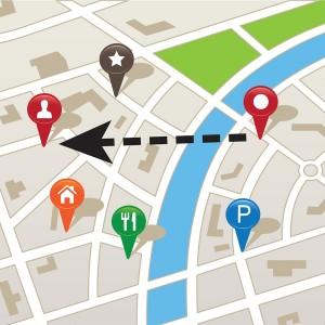 MapApp