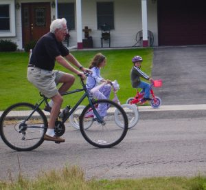 Father_Biking_Sarah_Seth copy